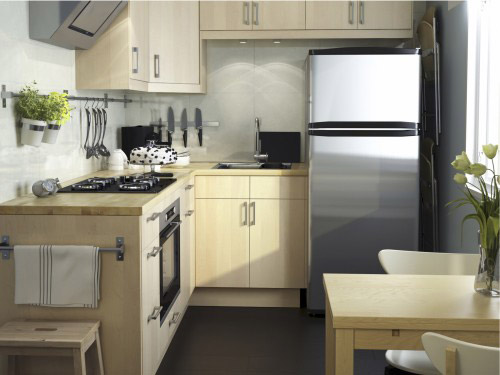 small-kitchen-corner-06