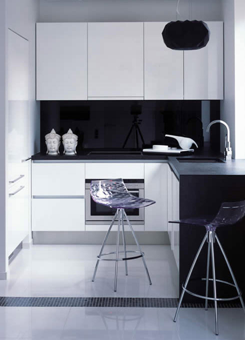 small-kitchen-corner-07
