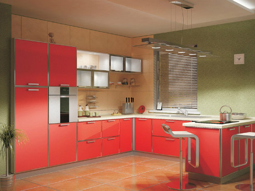 oboi-pod-red-kitchen7