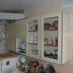 kitchen-chitatel-61