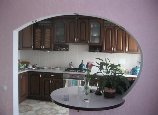 kitchen-chitatel-7