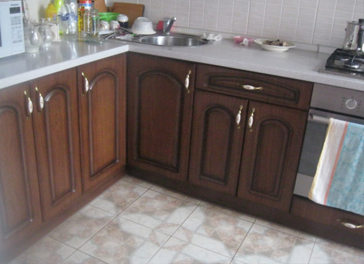 kitchen-chitatel-75