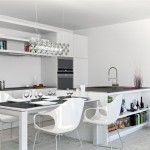 ideas-kitchen-2016-11