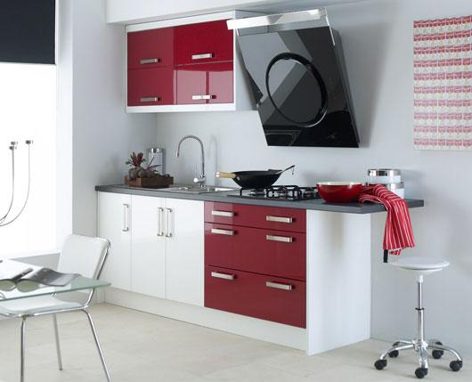 Кухни для маленьких кухонь фото дизайн