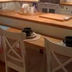 барная стойка-стол