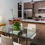 Кухня 12 кв м – дизайн современные идеи