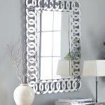 зеркала и светильники 3