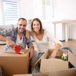 покупка квартиры через агентство 3