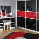 мебель на заказ 2